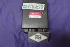 ZÜNDBOX CDI SUZUKI GSXR 750 32900-17d00 Boîte Noire ECU Unité de commande 131800-5450