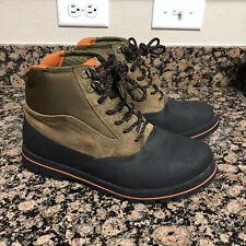 Vans Men's Boots for sale | eBay