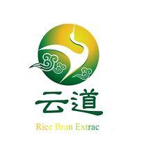 Orgnic Rice Bran Extract 1KG, ≥ 10% Ceramide, Hydroxy-3-methoxycinnamic acid,FLA