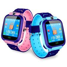 Children's smart watches. Watch for Boys Girls for Kids Children's Birthday