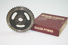 Sealed Power Engine Camshaft Sprocket 223-468 Ford 5.0 5.8 302 351 1980-1985