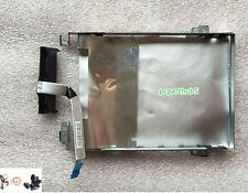 New Lenovo IdeaPad Y700 Y700-15 Y700-17 Y700-15ISK Hard Drive Connector & Cable