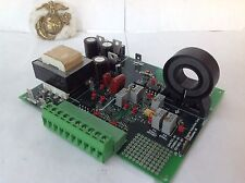 Enercon Industries LM4751-01 / FD6054-01 / SD1882-01 Circuit Board