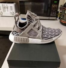 5aa58f13d9a34 adidas NMD Women s Shoes for sale