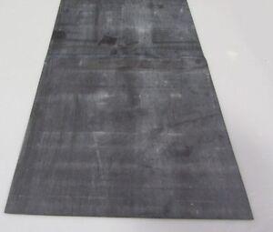 """Viton Rubber Sheet,1000PSI, 75A, 1/32"""" x 12"""" x 24"""""""