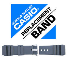 Casio 70368314 Genuine Factory Resin Band, Fits AMW-320C-1EVU and others