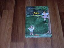 Josef Koller/Agnes Rupp -- JOKO und die KLEINE FEE/SIGNIERT