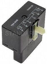 Standard Motor Products RY246 Door Lock Relay