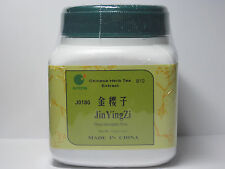 Jin Ying Zi - Cherokee Rose fruit, concentrated granules, 100 grams, by E-Fong