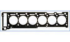 Genuine AJUSA OEM Replacement Cylinder Head Gasket Seal [10129000]
