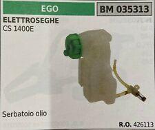 BRUMAR Tank Ego BM035313