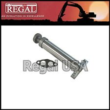 1832823 Fuel Priming Pump For Caterpillar D11r 657e 973k 777d 793c More