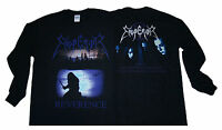 EMPEROR Reverence Long Sleeve T SHIRT S-2XL New Official Kings Road Merchandise