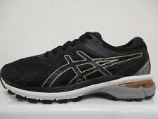 Asics GT 2000 8 Women's Running Trainers UK 4 US 6 EUR 37 CM 23 546
