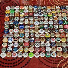 supr lot 400  capsule biere ou soda kronkorken cervesa du monde toute differente