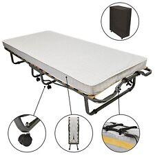 Präferenz Klapp-/Gästebetten mit Matratze günstig kaufen | eBay MC84