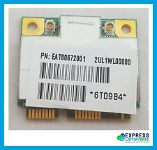 Modulo de Wi-Fi LG LGX13 Wi-Fi Module EAT60672001