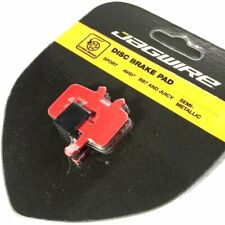 Jagwire Disc Brake Pads, For SRAM Avid BB7, All Juicy models, DCA064, A25