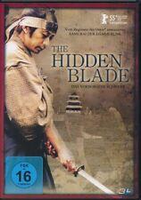 The Hidden Blade (DVD)