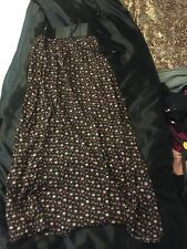 New Look Tall Maxi Skirts for Women