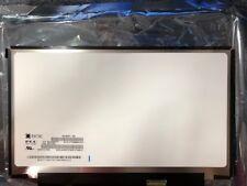 """BOE-Hydis HB125WX1-200 12.5"""" Laptop Screen UK Seller GENUINE SCREEN"""