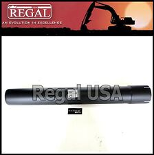 6C0027 Pipe-Exhaust Extension for Caterpillar 215, 215B, 215D (6C-0027, 6C27)