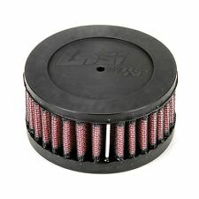 Losi Racing LOS55006 K&N Air Filter