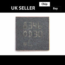 Samsung S4 i9500 i9505 0D30 OD30 Light Control IC Chip
