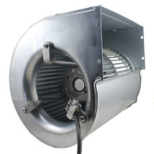 ebmpapst Fan D2E146-AP47-02 CNC Spindle Fan EBM New Original 1 Year Warranty