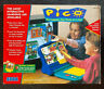 NEW!! Sega Pico Console System Computer with Box NOS Never Used Rare!!!