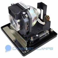 ET-LAE1000 Replacement Lamp for Panasonic Projectors PT-AE1000, PT-AE2000