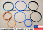 JCB BACKHOE - HYDRAULIC CYL SEAL KIT FOR LOADALL 525 527 535 (PART NO 991/00116)