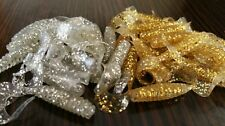 20x MIXED quality soft plastic Lures Grubs lures flathead, tailor, jacks 6cm