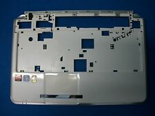 Carcasa superior + touchpad Packard Bell Easynote TJ72
