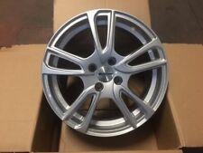 4 Cerchi GMP Astral 17 pollici per VW Polo T-Cross Audi A1 Seat Ibiza NAD ABE