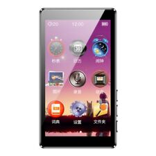 RUIZU D20 3.0 Inch Touch Screen HIFI MP3 Player MP4 Music Video Player wit J5S6
