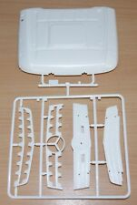 Tamiya 56352 Mercedes-Benz Arocs 3363, 9115456/19115456 M Parts (Roof & Grill)