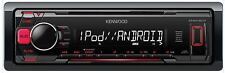 Autorradios estéreo Universal