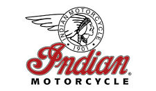 Indian Motorcycle Logo 3' X 5' Usa Banner/Flag chief/scout-