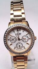 Citizen Women's Quartz Stainless Steel Watch ED8092-58D Retail $129.99