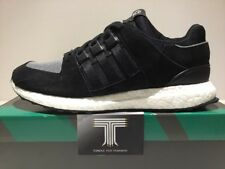 Adidas Equipment Support 93/16 CN eqt boost Concept ~ S80560 ~ UK Größe 9