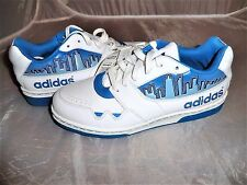 MENS ADIDAS SKYLINE SNEAKERS TRAINERS VERY RARE BNIB /LABELS ONLY ONES ON EBAY