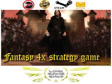 Arcane Sorcery PC & Mac Digital STEAM KEY - Region Free