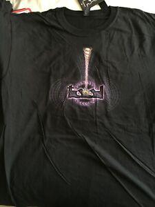 TOOL Dissection T-Shirt Official Merch, 100% Genuine,Australian Stock