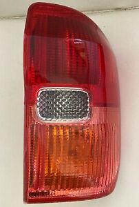 TOYOTA RAV4 CRUISER ACA21R XA20 Series GENUINE RIGHT TAIL LIGHT & LOOM 2000 2003