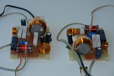 Di alta qualità 3 vie frequenza morbido da JBL lx55g BOX