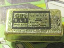 RLS 108R24 24VDC   Relay   1pcs
