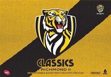 AFL - Classics - Richmond : Vol 2