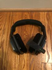 Astro A20 Wireless Gaming Headset for Xbox One & PC, No Box Only Headphones