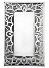 Contemporary Decorative Mirrors